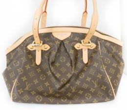 【LOUIS VUITTON 】ティポリGM