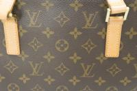 【LOUIS VUITTON 】ルコ