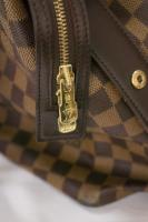 【LOUIS VUITTON 】チェルシー